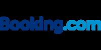logo-booking-com-250x216